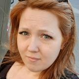 Daniexo from Bonn | Woman | 38 years old | Scorpio