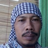 Agoes from Bengkulu | Man | 36 years old | Aquarius
