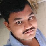Abhi from Sangli | Man | 27 years old | Gemini