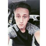 Benjy from Dartford | Man | 26 years old | Taurus