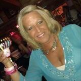 Tandra from Paradise   Woman   51 years old   Scorpio