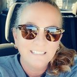 Kitkat from Jacksonville | Woman | 50 years old | Leo