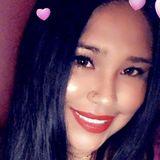Keli from Charlottesville | Woman | 24 years old | Sagittarius
