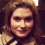 Espressocake from Berlin Wilmersdorf | Woman | 32 years old | Pisces