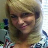 Kellye from Greenwood | Woman | 48 years old | Aquarius