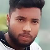 Linkon from Sambalpur | Man | 20 years old | Leo