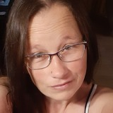 Marie from Gallagher   Woman   39 years old   Capricorn