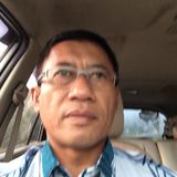 Brasidyapeb from Pangkalanbuun | Man | 55 years old | Pisces
