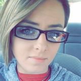 Shelby from Fairfield | Woman | 33 years old | Leo
