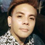 Erick from Kota Kinabalu   Man   32 years old   Taurus