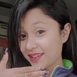 Rehana from Shiliguri | Woman | 22 years old | Libra