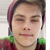Devon from Kincaid | Man | 20 years old | Sagittarius