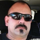 Vasquezjackt5 from Bethlehem   Man   46 years old   Gemini
