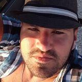 Pawel from Peterborough | Man | 36 years old | Virgo