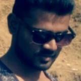 Sawan from Khandwa | Man | 26 years old | Aquarius
