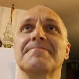 Bigbee from Moorhead | Man | 57 years old | Pisces