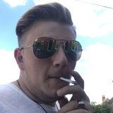 Brad from Alton   Man   22 years old   Sagittarius