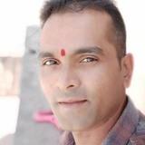 Rajesh from Virar | Man | 33 years old | Gemini