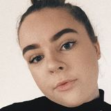 Jessicasmith from Leeds | Woman | 23 years old | Cancer