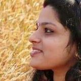 Sk from Kottapalli | Woman | 30 years old | Leo