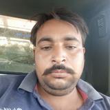 Rajesh from Kannauj   Man   33 years old   Cancer