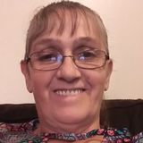 Pat from Asheboro   Woman   57 years old   Virgo