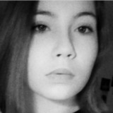 Craisy from Wolfsburg | Woman | 20 years old | Aquarius