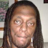 Bootyjuicer from Norfolk | Man | 22 years old | Aquarius