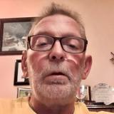 Pierrearetes from Villeneuve-d'Ascq | Man | 68 years old | Taurus