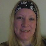 Tanyakay from Rancho Cordova | Woman | 43 years old | Leo