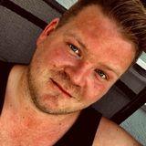 Sandro from Karlsruhe | Man | 32 years old | Aries