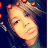 Lulu from New Britain | Woman | 26 years old | Pisces