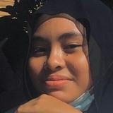 Bibi from Kuala Lumpur | Woman | 30 years old | Leo