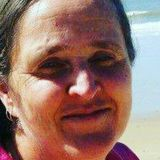 Sand from Cairns | Woman | 57 years old | Capricorn