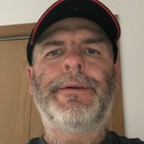 Rocky from Fort Nelson | Man | 47 years old | Aries