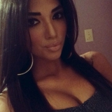 Rebeccadollx from Cote-Saint-Luc | Woman | 28 years old | Leo