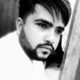 Manish from Faridabad | Man | 28 years old | Capricorn
