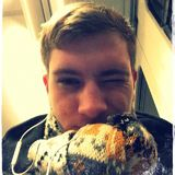 Szymon from Buxtehude | Man | 27 years old | Aries