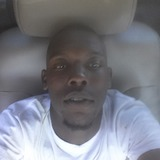 Forest from Yazoo City   Man   31 years old   Libra