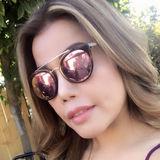 Lynn from San Jose | Woman | 45 years old | Aquarius