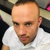 Azizi from Paris | Man | 29 years old | Libra
