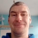 Jasrobertsif from London | Man | 43 years old | Cancer