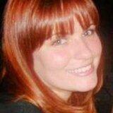 Lynda from Grants Pass   Woman   25 years old   Aquarius