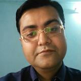 Baban from Haldia   Man   21 years old   Leo