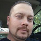 Tony from Sherrelwood | Man | 35 years old | Cancer