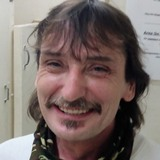 Randy from Pittsburgh   Man   26 years old   Taurus