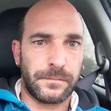 Gorka from Vitoria-Gasteiz | Man | 41 years old | Capricorn