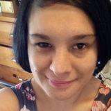 Dee from Huntington Park | Woman | 32 years old | Aquarius