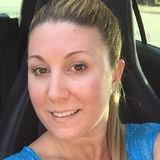 Crystal from Ponte Vedra Beach | Woman | 43 years old | Virgo