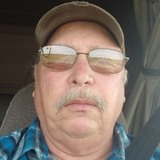 Charlie from Cottonwood Falls   Man   60 years old   Aries